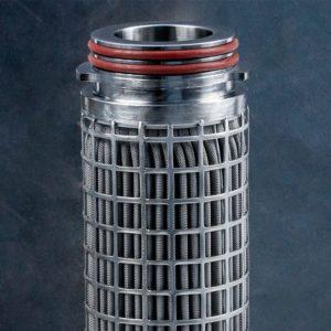 cartouche-filtrante-plissee-3-microns-2