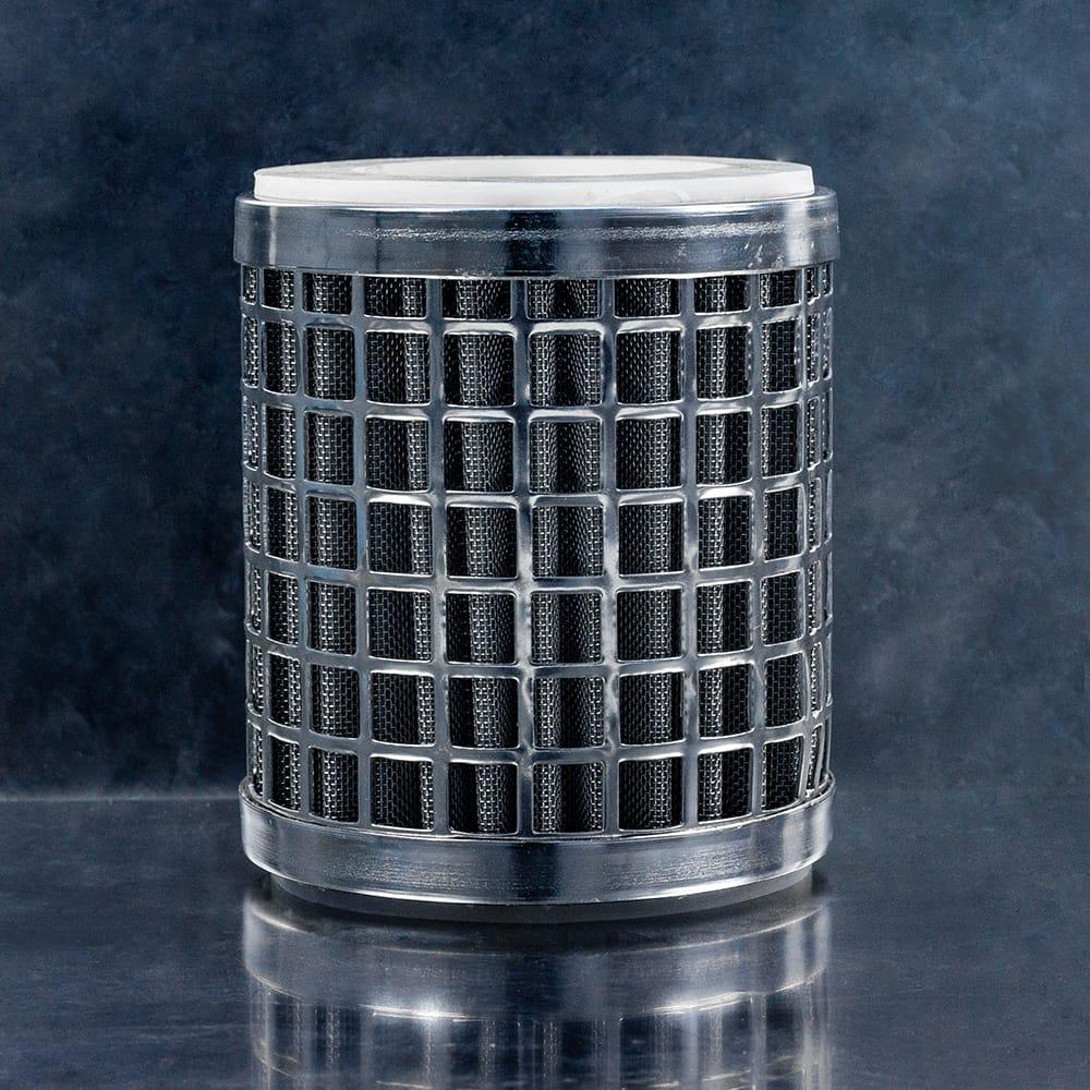 cartouche-filtrante-plissee-3-microns