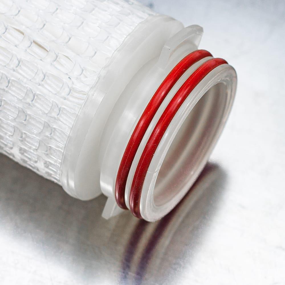 cartouches-filtrantes-polypropylene