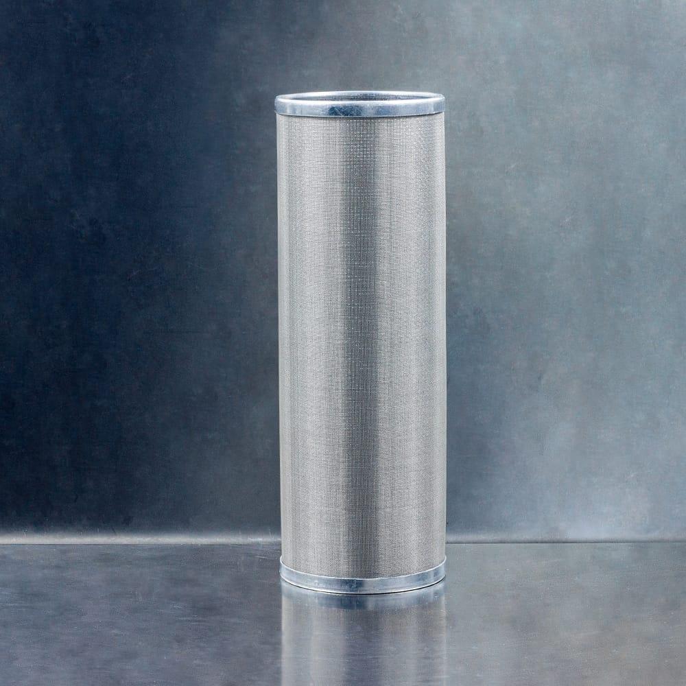 cylindres-filtrants