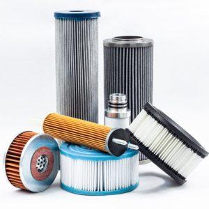 divers-filtres-huile-hydraulique-carburant-gaz-air