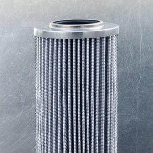 filtre-air