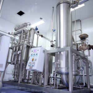 filtre-auto-nettoyant-chimie