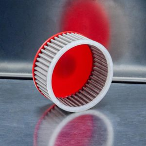 filtre-plisse-surmoule
