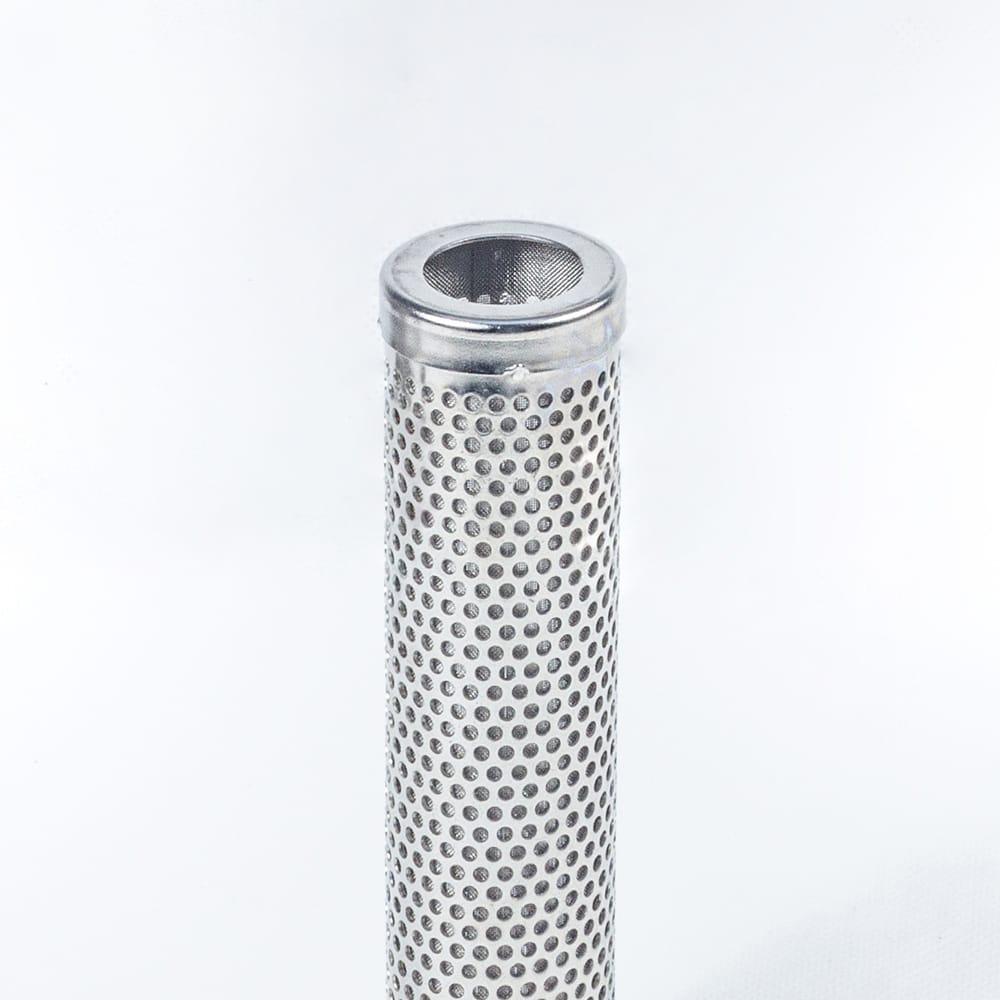 filtre-tamis-cylindique-extrusion-plastique
