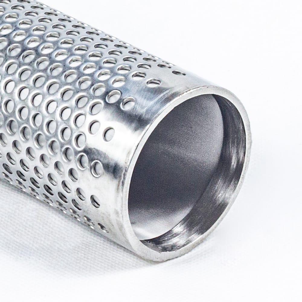 filtre-tamis-filtration-gaz-haute-pression-2