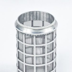 filtre-tamis-inox