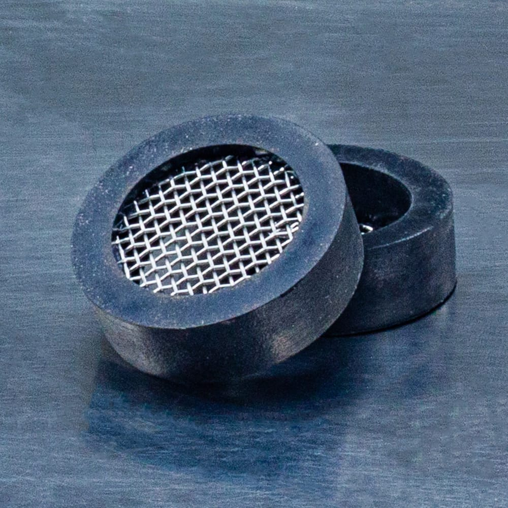 joint-filtre-surmoules