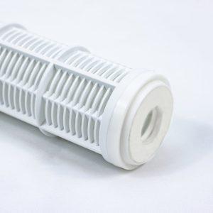 micro-filtration