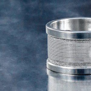 micro-filtre-inox-1-micron