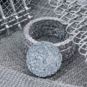 tricot-metallique-inox-compresse-et-grillage